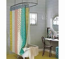 tende da doccia modelli di tende per vasca da bagno scelta tendaggi