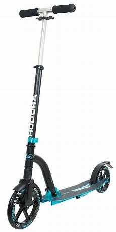 big wheel roller top 3 scooter kaufen net