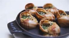 français cuisine celebrate food in the uae as taste of