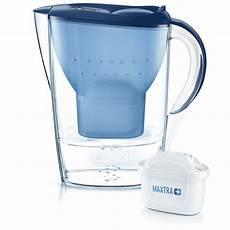 filtre à eau brita brita maxtra pack 12 cartouches de filtre 224 eau brita 174