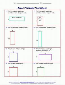 3rd grade measurement worksheets free printable 2019 3rd grade measurement worksheets for you math worksheet for