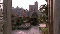 Apartment In Green Card by Andie Macdowell S Apartment In Quot Green Card Quot Hooked On Houses
