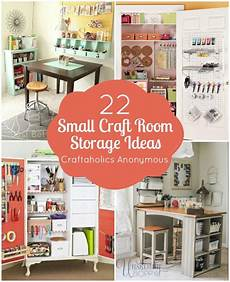 small craft room storage ideas small craft rooms sewing