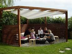 004 Jpg 2303 X 1727 37 Haus Und Garten Garten Pergola