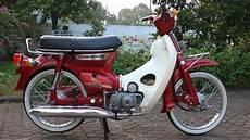Harga Motor Pitung Modifikasi by Harga Honda Pitung Di Pasaran Makin Tak Waras 100kpj