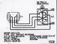 Ge Motor Gt Cutler Hammer Switch Wiring