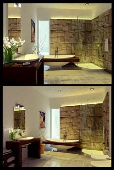 Unique Small Bathroom Ideas Unique Modern Bathroom Decorating Ideas Designs