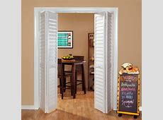 Decorating: Decorative Stylish Home Depot Room Dividers