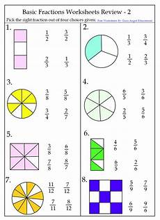 fraction worksheets year 2 free 4176 fraction worksheets cool math 4 search fractions worksheets and year 7