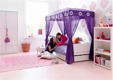 letti a baldacchino per ragazze badroom letto a baldacchino per ragazze camerette