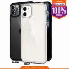 Gambar Latar Belakang Iphone 11 Pro Max Contoh Gambar Latar