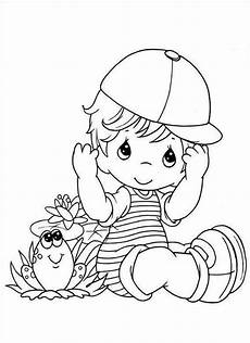 boy coloring pages printable 16650 baby boy coloring page 09 precious moments coloring pages coloring pages for boys coloring pages
