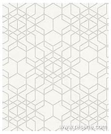 Geometric Wallpaper Nz