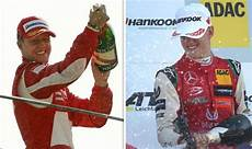 Michael Schumacher Gesundheit - michael schumacher health mick opens up on