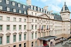 hotel review london paddington london england