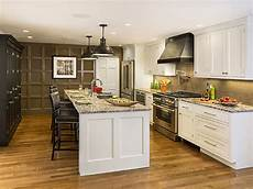 Furniture Style Kitchen Island Builder Appreciates Design Service Quality Cabinetry
