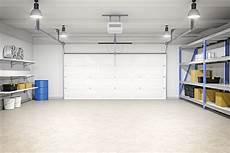 2 Garage Doors Vs 1 by Single Panel Vs Sectional Garage Doors