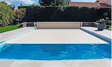 pool selbst mauern poolbau vom marktf 252 hrer desjoyaux desjoyaux pools