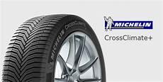 Michelin Crossclimate Plus - michelin crossclimate czyli nowa generacja świetnej opony