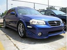 2000 nissan altima custom 2000 nissan maxima customized