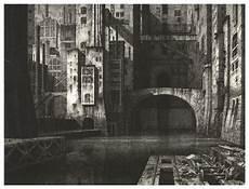 arte trignac g 233 rard trignac 1955 le quai