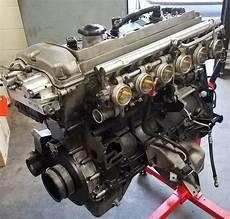bmw e46 m3 s54 3 2l block engine motor ebay