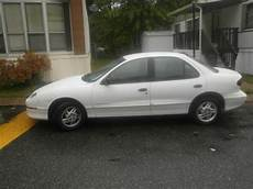 how things work cars 1998 pontiac sunfire parental controls buy used white 1998 pontiac sunfire need gone in capitol heights maryland united states