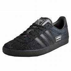 adidas gazelle og all black xmlsummerschool co uk