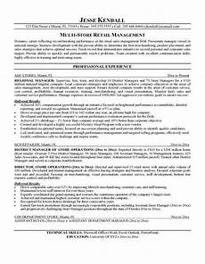 retail manager resume exles 2015 you could need retail