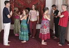 Tantra übungen - ablauf eines tantra seminars