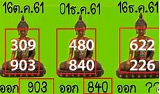 thai lottery 3up sure final tips for 16 12 2018 cut mix