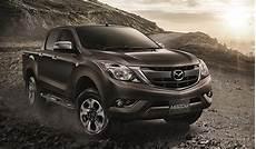 Mazda Bt 50 2018 Price 2018 mazda bt 50 changes diesel engine price 2019