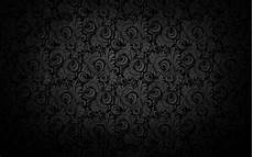 Cool Black Background Designs cool black backgrounds designs wallpaper cave