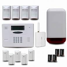 choix alarme maison alarme maison sans fil ou filaire quel mod 232 le choisir