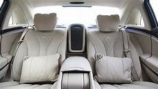 2016 Mercedes Maybach S600 Review Autoguide News