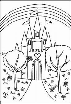Malvorlage Playmobil Schloss Prinzessin K 246 Nige Malvorlagen Ausmalbilder