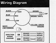 Century Ac Motor Wiring Diagram Impremedia Net