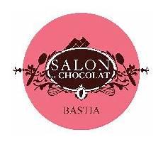 salon du chocolat bastia salon du chocolat 224 bastia du 21 au 23 octobre 2016