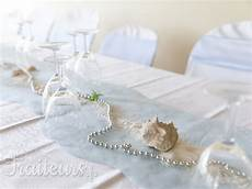 déco table mariage 26965 le fioup traiteur traiteurs fr