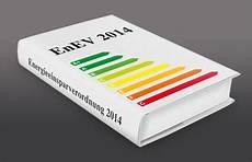 Energieeinsparverordnung 2016 Altbau - energieeinsparverordnung 2016 f 252 r altbauten dynamische