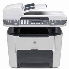 new hp laserjet 3390 all in one printer copier scanner fax