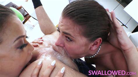 Brandi Love Massage