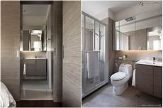 Apartment Modern Bathroom Ideas by 15 Space Saving Tips For Modern Small Bathroom Interior