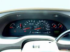 how make cars 1984 ford e250 instrument cluster image 2007 ford econoline cargo van e 150 commercial instrument cluster size 640 x 480 type
