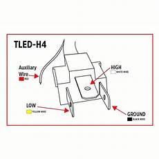 9007 Bulb Wiring Diagram by 9003 Bulb Wiring Diagram Webtor Me