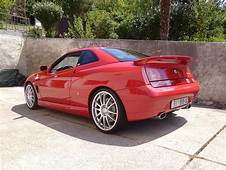 233 Best Images About Alfa Romeo On Pinterest  Cars