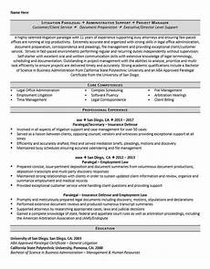 stay at home mom resume exle cover letter tips