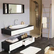 faire meuble de salle de bain meubler et am 233 nager totalement sa salle de bains soi m 234 me