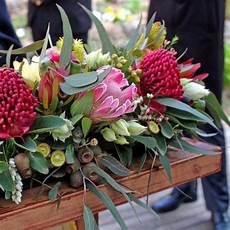 native sugarcraft flowers google search wedding flowers rustic wedding centerpieces spring