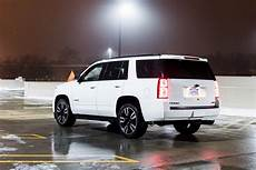 2019 chevrolet tahoe changes updates new features gm